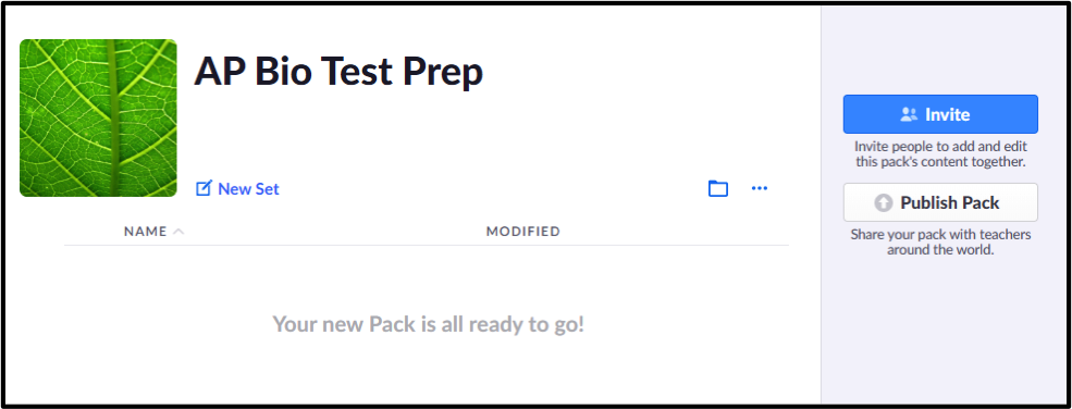 Your_New_Pack_is_Ready_to_Go.png